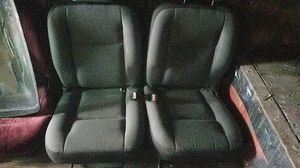 Ford Crown Vic seats for Sale in LaFayette, GA