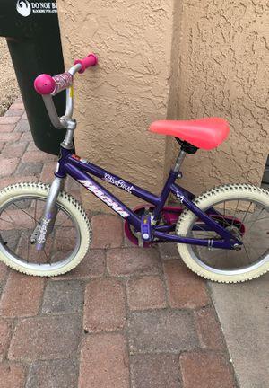 Kids bike $30 for Sale in undefined