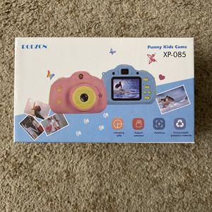 Kids Camera for Sale in Long Beach, CA