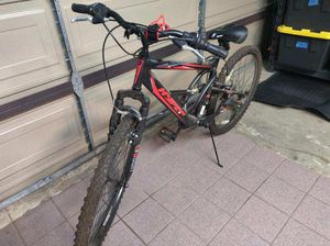 Huffy and Schwinn bikes for Sale in Fresno, CA