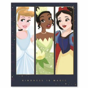 The Happy Planner Disney Classic Planner - 12 Month Dated Jan 2021 - Dec 2021 for Sale in Commerce, CA