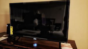 "TCL 43"" Roku TV for Sale in Rockville, MD"