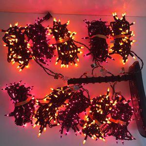 Halloween String lights for Sale in Manassas, VA