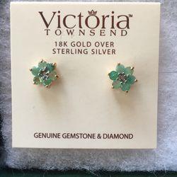 Earrings for Sale in Burlington,  MA