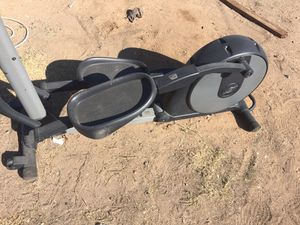 Exercise machine for Sale in Apple Valley, CA