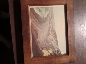 Vintage Kodak professional printing frame for Sale in White City, OR