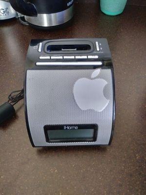 Apple I home for Sale in Orange, CT