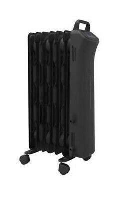 Oil Heater for Sale in Monterey Park, CA
