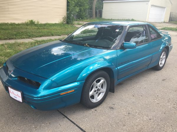 1995 pontiac grand prix for sale in milwaukee wi offerup 1995 pontiac grand prix for sale in milwaukee wi offerup