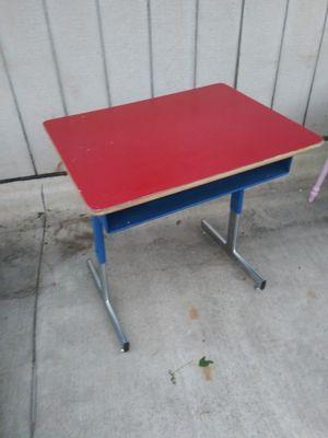 Kids desk for Sale in Dallas, TX