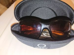Oakley sunglasses for Sale for sale  South Brunswick Township, NJ