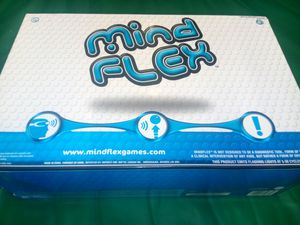 Mindflex for Sale in Seattle, WA