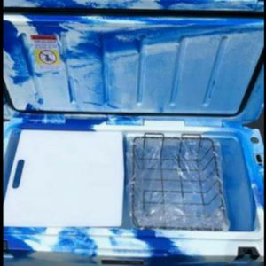 Brand New Roto-molded 45 Quart top of line Ice Chest Cooler & DOZENS more items posted here for Sale in Kirkland, WA