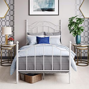 Twin beds matching pair for Sale in San Jose, CA