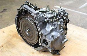 1998-2002 Honda Accord transmission 2.3 automtic for Sale in Manassas, VA