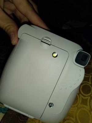 Instax mini 9 camera for Sale in Riverside, CA