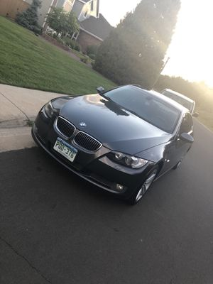 BMW 335xi 2008 for Sale in Denver, CO