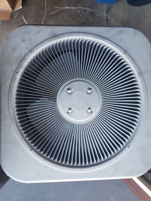 Lennox ac unit for Sale in Hanover Park, IL