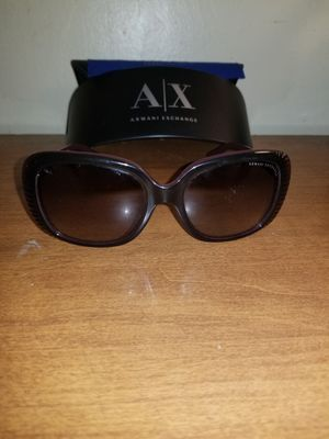 American Express sunglasses for Sale in Boston, MA