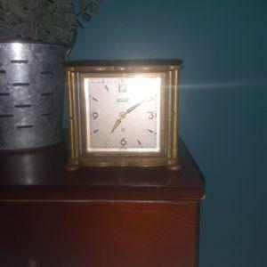 1950 Rare Alarm Clock for Sale in Centereach, NY