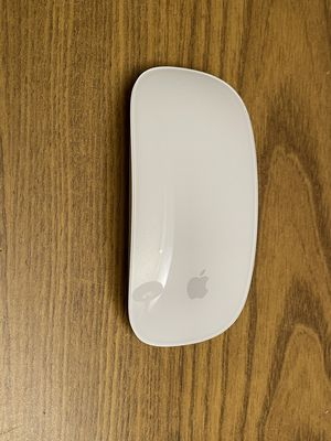 Apple A1657 Magic Mouse 2 like new for Sale in Alhambra, CA