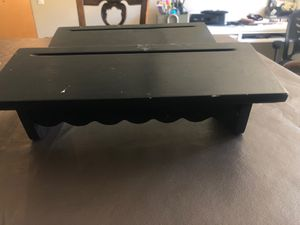 Two wall shelves for Sale in Temecula, CA