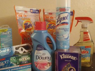 Household Bundle for Sale in City of Industry,  CA