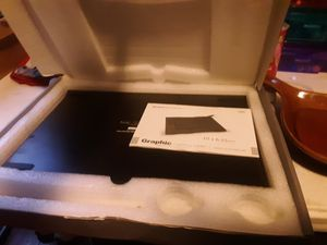 Drawing tablet for Sale in Savannah, GA