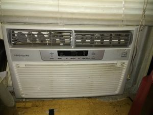 Nice Ac unit for Sale in Columbus, OH