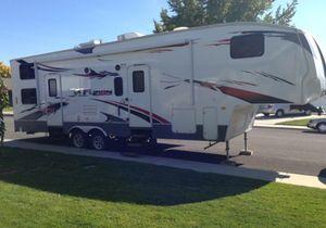 Rv for Sale in Laveen Village, AZ