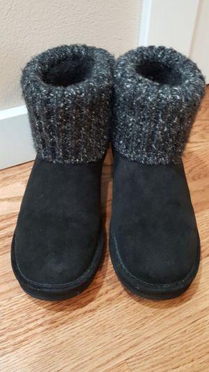 LAMO Boots Size 8 for Sale in Everett, WA