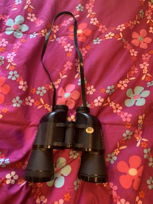 Simmons binoculars for Sale in Fort Worth, TX