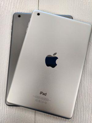 Apple iPad Mini 7.9in 16GB Wi-Fi for Sale in Everett, WA