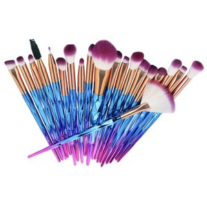 Make up brushes for Sale in Atwater, CA