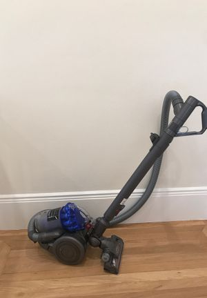 Dyson (DC26) vacuum cleaner for Sale in San Francisco, CA