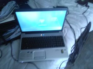 HP Laptop working order for Sale in Los Angeles, CA