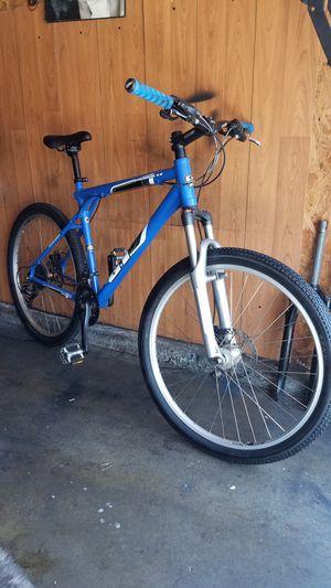 Gt 2.0 for Sale in Santa Ana, CA