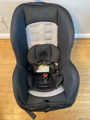 New Evenflo Titan Car Seat for Sale in Warren Park, IN