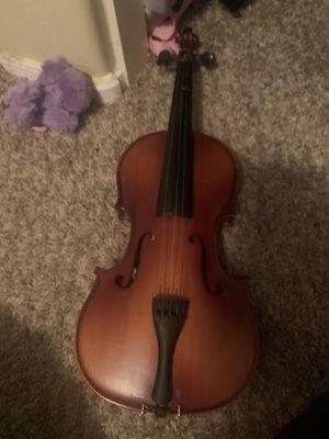 Mendini violin for Sale in Phoenix, AZ