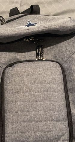 Cowboys Backpack for Sale in Glendora,  CA