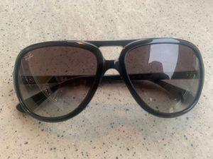 Original Ray Ban Sunglasses Brand New!! for Sale in Anaheim, CA