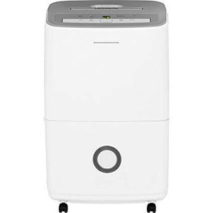 Frigidaire 70 Pint Capacity Dehumidifier The Frigidaire 70-pint dehumidifier protects your home from mold and mildew caused by excess moisture. It a for Sale in Sierra Madre, CA
