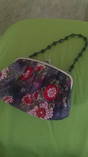 Asian look purse for Sale in Newton, KS