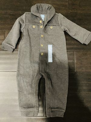 Boys Baby Gap 12-18 Months for Sale in Hanover, MD