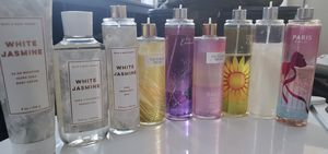 Fragrance perfume bundle for Sale in Columbus, OH