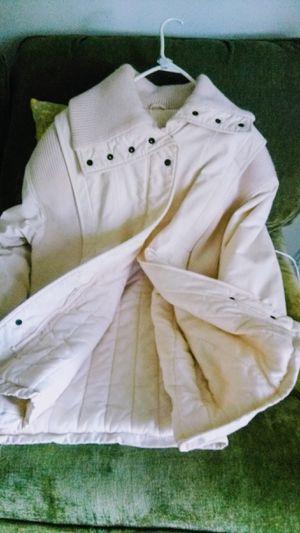 LADIES COAT for Sale in Pineville, LA
