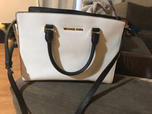 MK Purse for Sale in Waterbury, CT