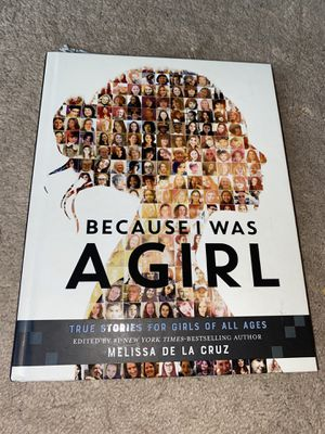 Inspirational Girls Book for Sale in Swatara, PA