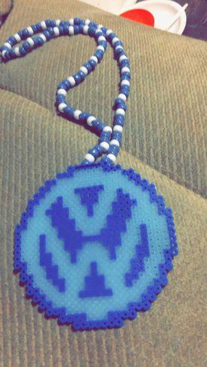 Volkswagen perler for Sale in Tacoma, WA