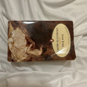 Jane Eyre for Sale in Albuquerque, NM